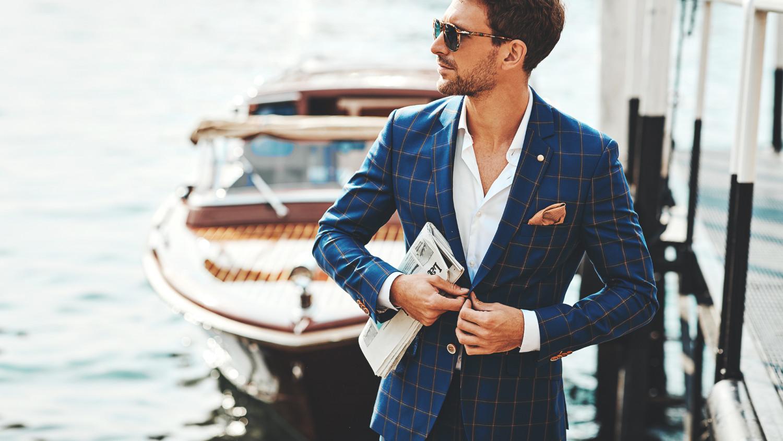 PROFESSIONAL CLOTHING
